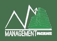 managementinmobiliario.cl