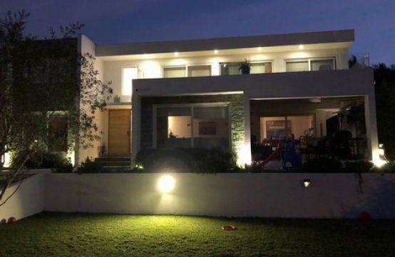 Casa Condominio La Reserva- CHICUREO