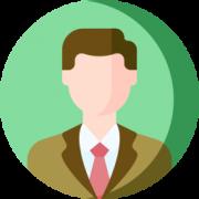 profile (1)